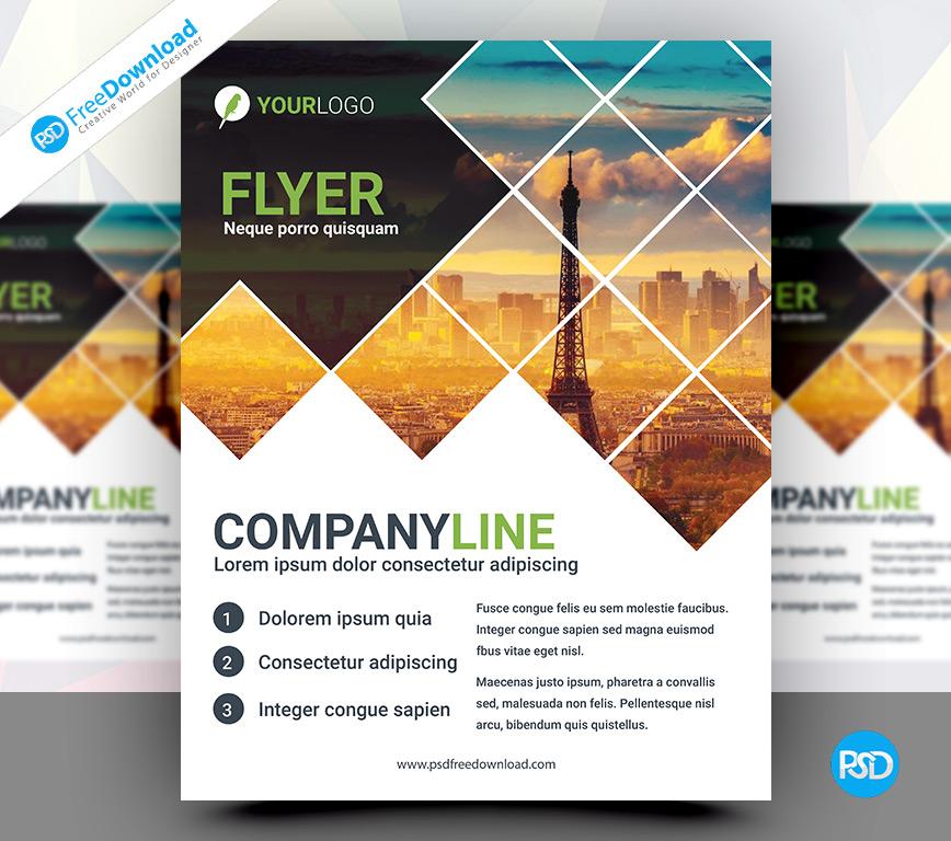 #Brochure #Print #FreeDownloadPSD #freepsd #cover #flyer #freeDownload #downloadpsd #psdfreedownload #graphic #flyerpsd