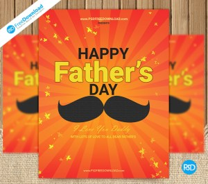 18June, 18Junefathers, Advertising, Background, barcode, beautiful, beautifulflyer, beautifulpsd, blank, brochure, brochures, Business, Card, celbration, celebration, colored, day, Design, Download, downloadpsd, elegant, event, eventflyer, family, father, fathers day, fathersDay, fathersDayFlyer, floral, flower, fly, flyer, flyerdesign, flyerprint, flyers, flyertemplate, folded, freebees, FreedownloadPSD, gift, Graphic, greeting, happy, HappyfatherDay, HappyfathersDayFlyerTemplate, heart, holiday, illustration, invitation, love, man, mom, mom da, momday, multicoloredPSD, open, Paper, party, Photoshop, pink, postcard, Premium, premiumflyer, Print, PSD, PSDFlyer, psdfree, PSDFreeDownload, spring, Template, templates, White