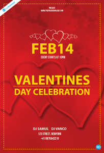 happy valentines day, heart, heart flyer, holiday, invitation, love, love day, love flyer, romantic, rose, roses, saint valentines, flayer, love poster, minimal, modern, night, night club, noryach, party, party flyer, passion, pink, postcard, poster, red card, red, special, template, valentine, valentinee, valentine party, valentine poster, valentine's day, valentine's poster, valentine's day card, valentines, valentines day bash, valentines day flyer, valentines day party, valentines day greetings, valentines greetings, valentines flyer, valentines party, vday, vip, white, greetingcard, valentine psd, vals day, valentines night, promotion, art flyer, background, celebrations, champagne, club, dance, design, dj, elegant, flowers, flyer inspiration, flyer template, glamour, glow, psd, psdfree, downloadpsd, valentine psd, valentines flyer psd, valentines desing, freepsd, psd freedownload, greeting psd