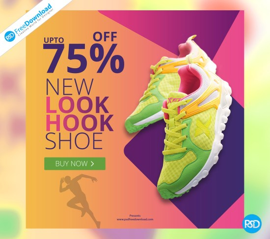 banner ads, business banners, fringe purse, mocks shoes, pixie boots, russell boots, shoes mockup,product, sale, flat, square shoe, standing, canvas shoes, shoe box, envato, footwear, sport, running, poster, banner, activity, aerobic, athlete, fashionable, fitness, foot, print, runner, speed, free, free mockup, psd file, mockup psd, psd free download, photoshop, free psd, psd mockup, download psd, freebiees, mockup, elegant,