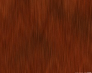 Dark wood texture PSDGraphics