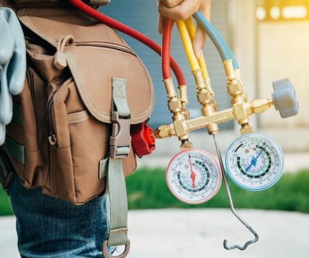 heating repair Schwenksville, PA