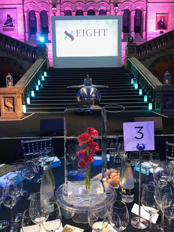 eight Wealth Table Centre 2