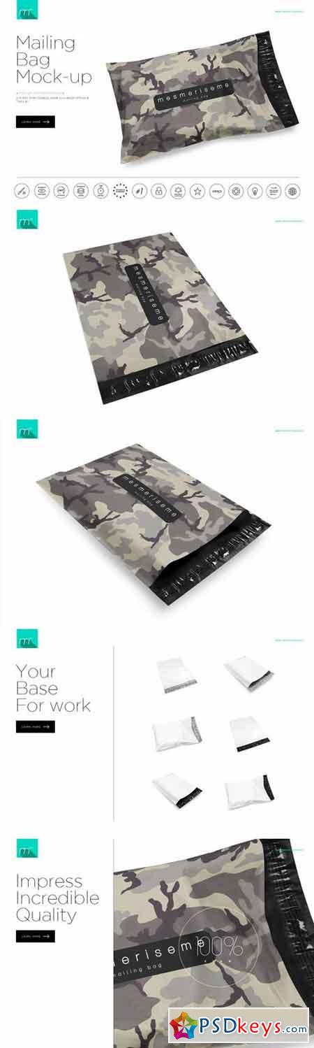 If you want to get bags that represent your brand style brand, a free bag mockup psd will be incredibly helpful. Mailing Free Download Photoshop Vector Stock Image Via Torrent Zippyshare From Psdkeys Com