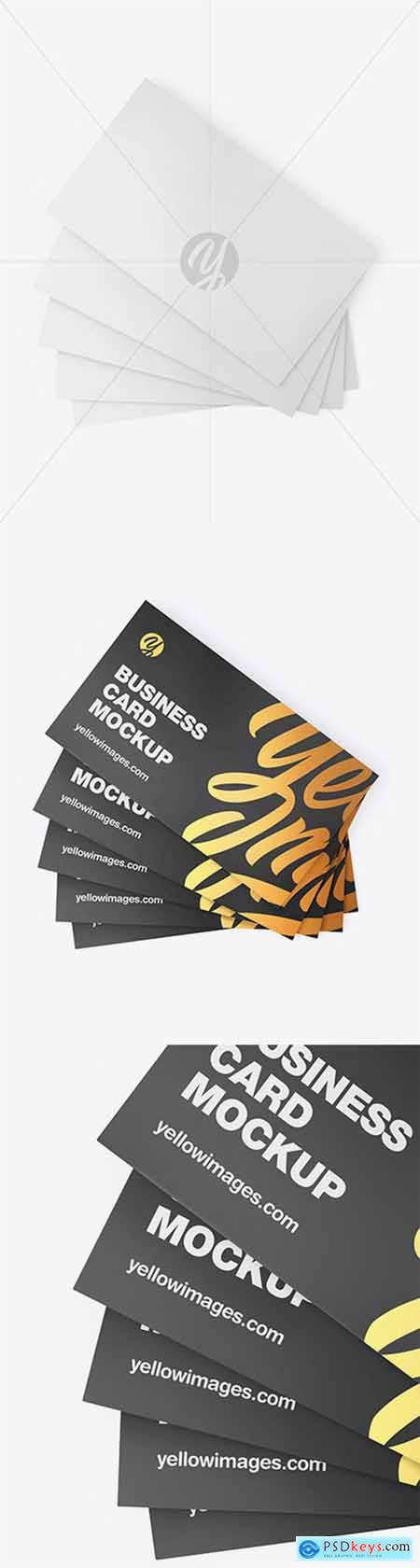 Download Mockup Business Card Psd Free Download Yellowimages