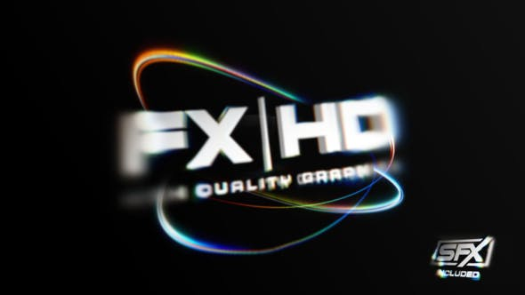 Videohive System Boot Technology Logo Reveal 28703621