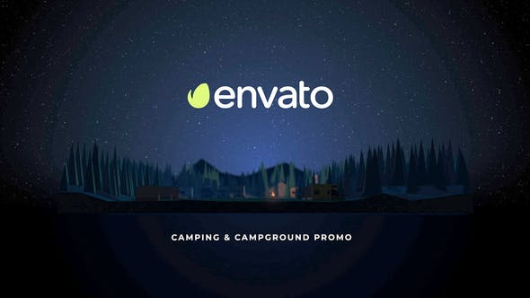 Videohive Lifestyle Travellers Opener 29657784