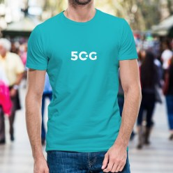 Free-Young-Man-Wearing-T-Shirt-Mockup