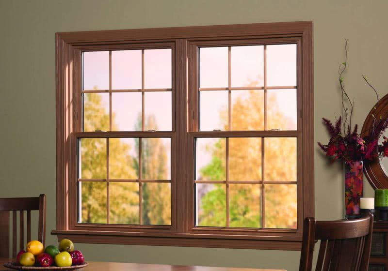 Conhea os tipos de janelas de vidro  PS do Vidro