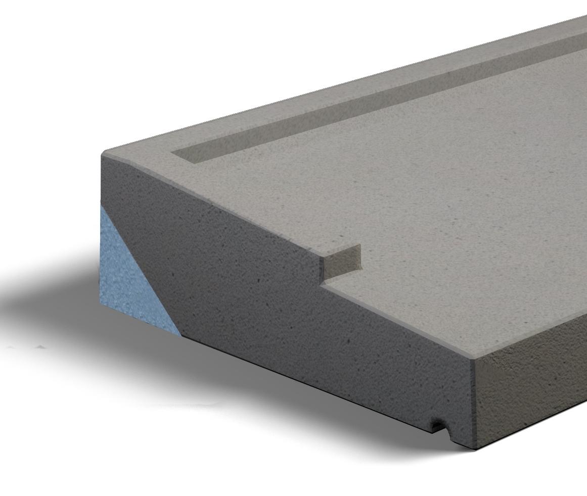 fenetre isolant film isolant fenetre anti froid luxe. Black Bedroom Furniture Sets. Home Design Ideas