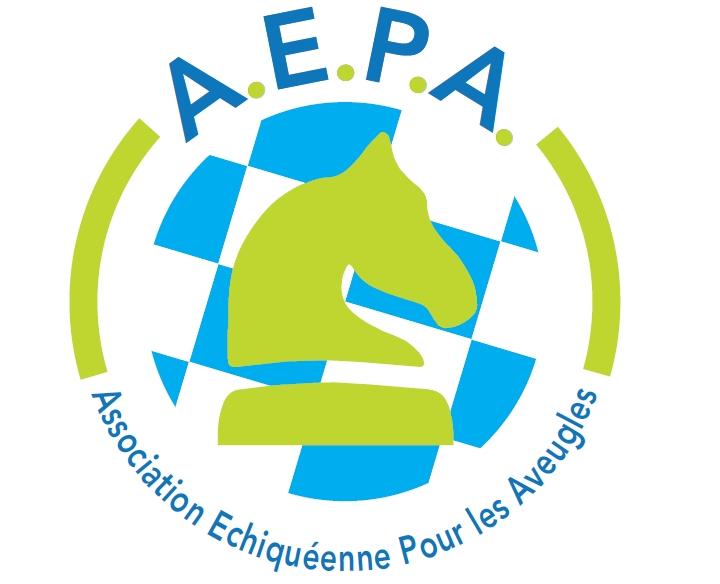 AEPA logo2