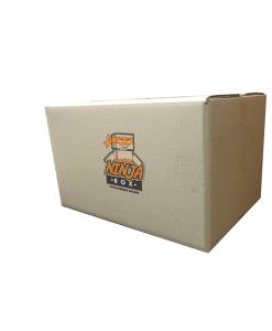 Medium Box | Corrugated Carton Box | Carton Box Supplier in