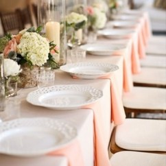 Chiavari Chairs China Desk Chair Recliner Ivory Cotton Blend – Ps Event Rentals