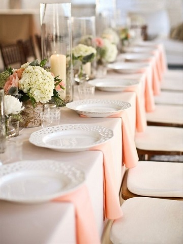 chair covers for folding chairs wedding black vanity ivory cotton blend – ps event rentals