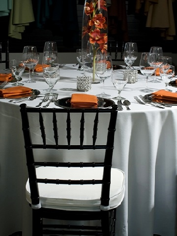chiavari rental chairs swivel blind chair realtree xtra camo black – ps event rentals