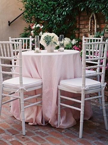 clear chiavari chairs car seat desk chair white – ps event rentals