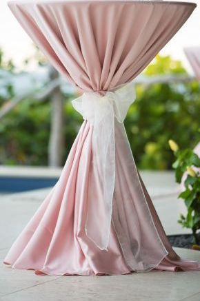 folding chair embroidered rattan cushion covers white sparkle organza sash – ps event rentals
