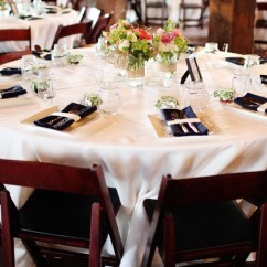 Rectangle Kitchen Table And Chairs Design New Layout Fruitwood Garden Chair – Ps Event Rentals