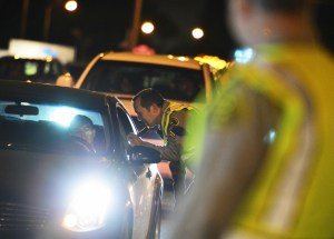 How Should I Answer When Asked If I Have Been Drinking During A Dui Stop