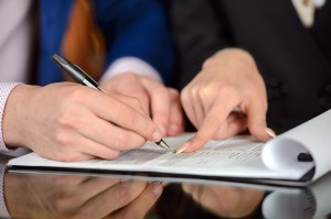 Questions To Ask When Hiring An Attorney