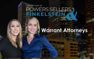 Warrant Issues Clearwater Florida