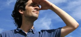 AOPA Webinar: Drone Safety: Real-World Risks, Rewards