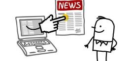DOT Offer Online Workshop on GPS Spoofing