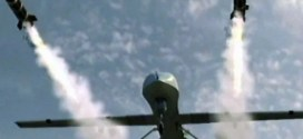 Drones Getting Closer to Being Shot Out of the Air