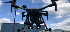 Your Public Safety Drone May Not Be Safe for Flight and Attorneys Might Just Eat You for Lunch