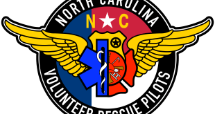 North Carolina Volunteer Rescue Pilots