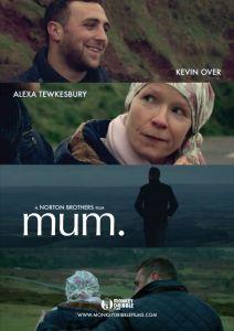 """Still from """"Mum"""""""