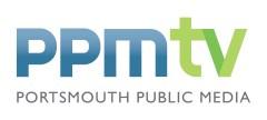 ppmtv_logo