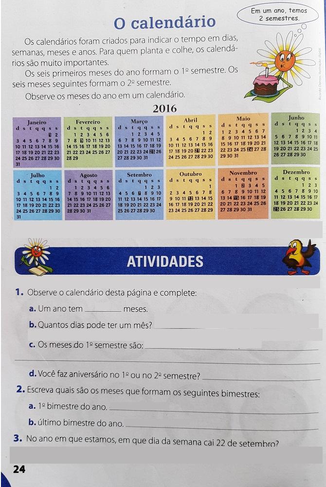 Atividades de Matematica 4 ANO (10)