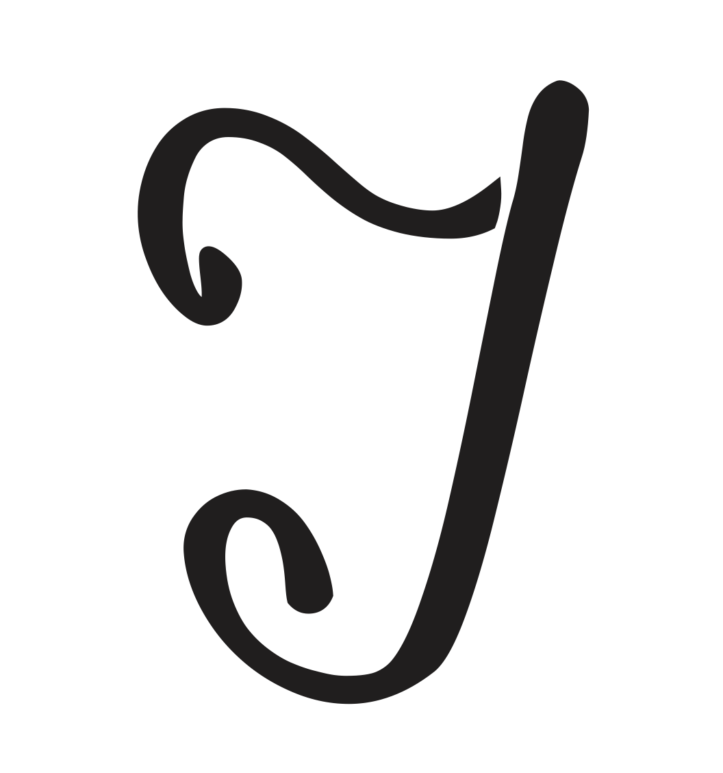 Cursive Capital I