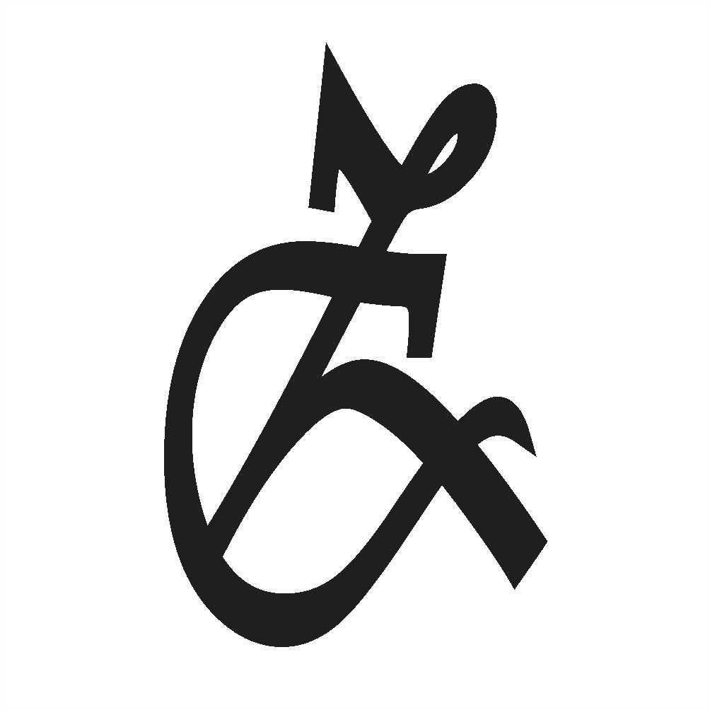 letter z in cursive