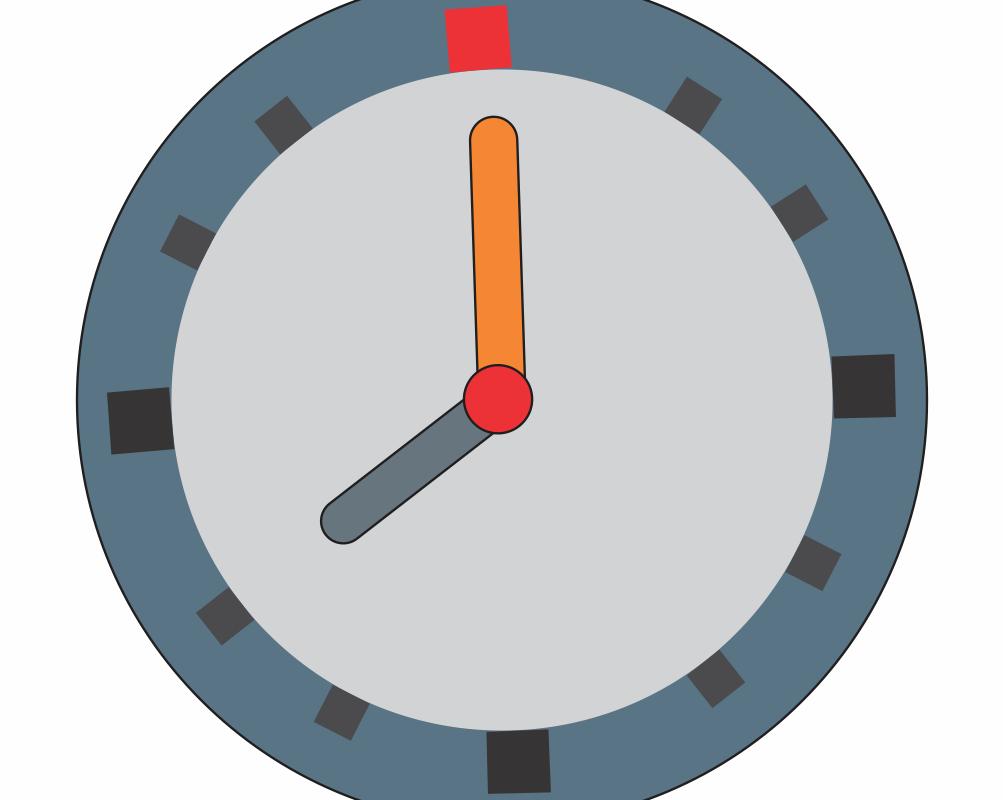 8 horas emoji, 🕗,oito horas emoji, vinte horas emoji