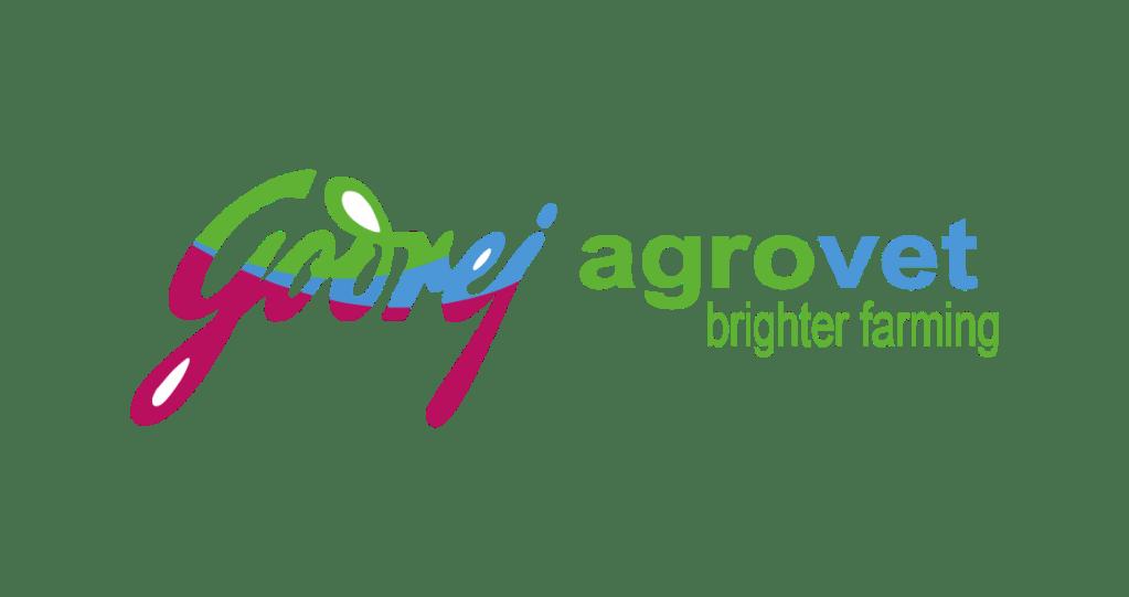Godrej Agrovet Logo PNG