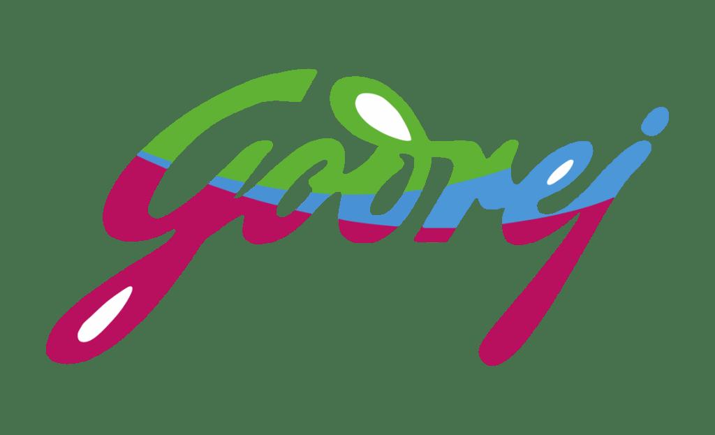 Godrej Logo PNG