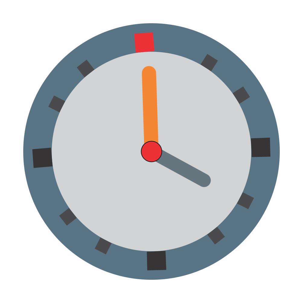 🕓, Quatro Horas Emoji