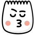 Emoji pride tiktok