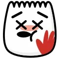 Emoji slap tiktok