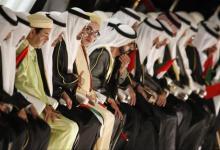 Photo of الرباط تسحب سفيرها لدى دولة الإمارات