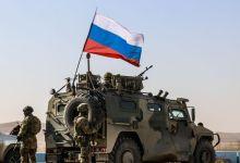 Photo of روسيا: تركيا لم تلتزم باتفاق إدلب