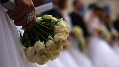 "Photo of انتحا""ر عروس قبل ساعات من زفافها بطريقة مُروعة"