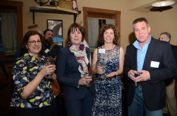 PSGCNJ Night Out 2014 017