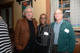 PSGCNJ Night Out 2014 018