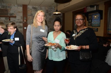 PSGCNJ Night Out 2014 045