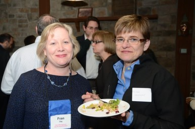 PSGCNJ Night Out 2014 046