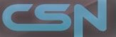 CSN logo abbreviation