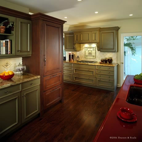 kitchen remodeling orlando contemporary ideas psg construction custom home in